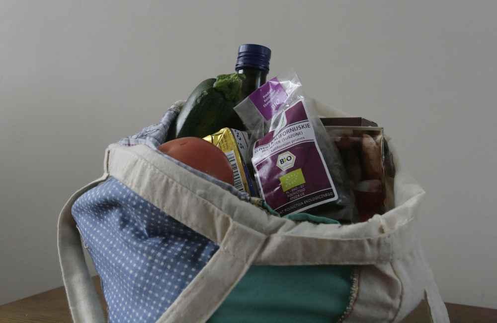 Jak robić świadome i zdrowe zakupy – część 2
