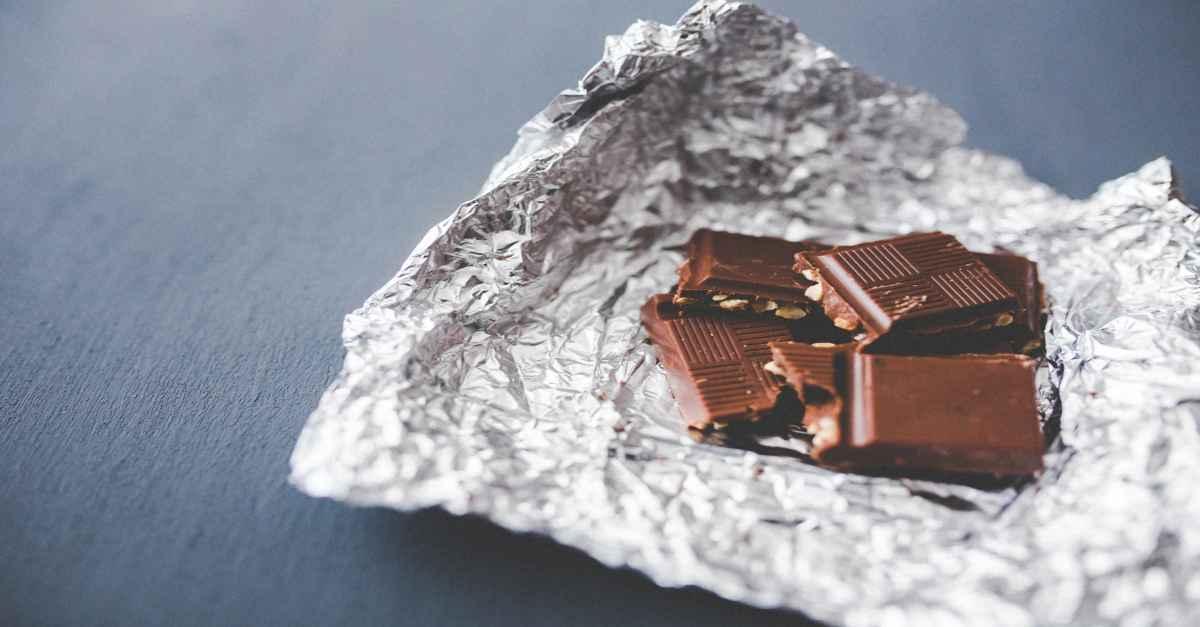 Jak stopniowo ograniczać cukier w diecie naszego dziecka