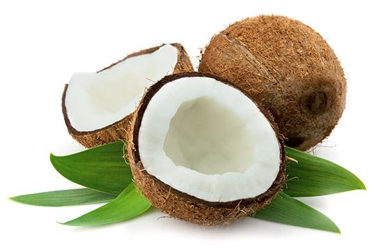 Olej kokosowy – do czego go stosować?