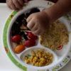 Rozszerzanie diety niemowlaka - kolejność wprowadzania produktów (z listą do pobrania)